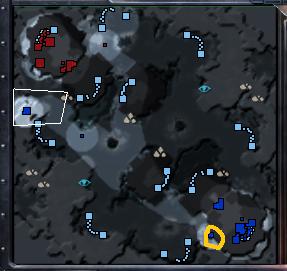 Armory Location
